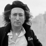 Give peace a chance / Imagine – John Lennon