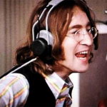 Peggy Sue – Stand by me / John Lennon