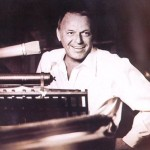 From here to eternity – Send in the clowns – Frank Sinatra