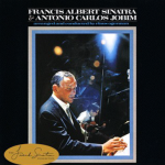 The Girl from Ipanema – Frank Sinatra y Antonio Carlos Jobim