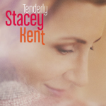 Only Trust Your Heart – Stacey Kent