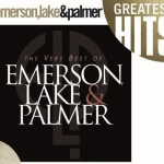 Peter Gunn – Emerson, Lake & Palmer