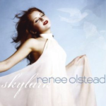 When I fall in love – Renee Olstead
