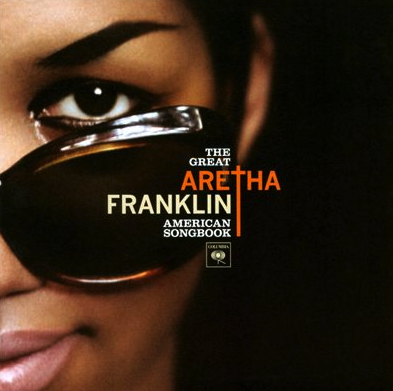 What a diffrence a day made – Aretha Franklin