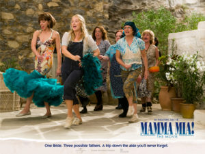 Meryl_Streep_in_Mamma_Mia_Wallpaper_8_800