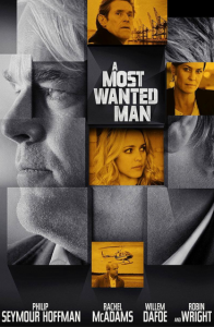 A-most-wanted-man-196x300