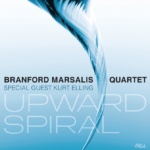 West Virginia Rose – Branford Marsalis Quartet & Kurt Elling