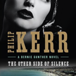 The Other Side Of Silence – Philip Kerr