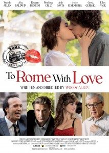 To-Rome-With-Love-poster-213x300