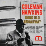 Smoke gets in your eyes – Coleman Hawkins