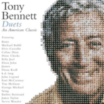 The Very Thought of You – Tony Bennett y Paul McCartney