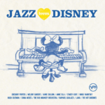 When You Wish Upon a Star – Gregory Porter