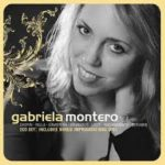 Moment musical in E minor – Gabriela Montero