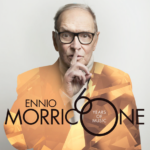 A first of dollars – For a few dollars more – Ennio Morricone
