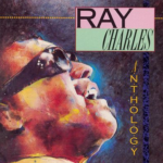 I Can't Stop Loving You – Ray Charles