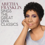 Rolling in the deep – Aretha Franklin.