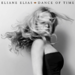Speak low – Eliane Elias