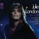 April in Paris – Julie London