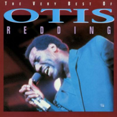 (Sittin' On) The dock of the bay – Otis Redding