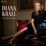 Night and day – Diana Krall