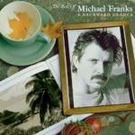 Baseball – Michael Franks