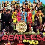 50 Años: Sgt. Pepper´s Lonely Hearts Club Band