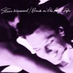 The Finer Things – Steve Winwood