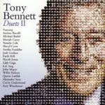 One for my baby – Tony Bennett y John Mayer