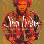 Little Wind – Jimi Hendrix