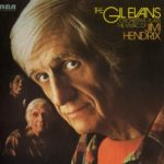 Little Wind – Gil Evans