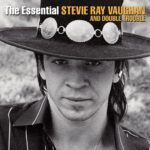Riviera paradise – Stevie Ray Vaughan