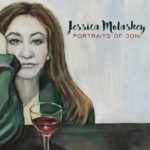 Circle Game / Waters of March – Jessica Molaskey