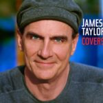 On Broadway – James Taylor