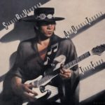 Texas Flood – Stevie Ray Vaughan