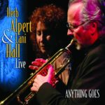 I´ve Got You Under My Skin – Herb Alpert & Lani Hall