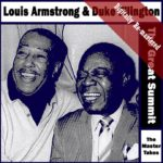 It Don´t Mean A Thing – Louis Armstrong & Duke Ellington
