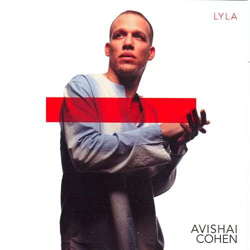 Come Together – Avishai Cohen