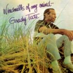 Fever / The Windmills Of Your Mind – Grady Tate