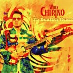 Come Together – Willy Chirino