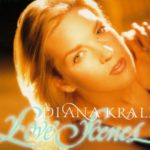 All Or Nothing At All- Diana Krall