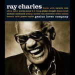 Heaven Help Us All- Ray Charles y Gladys Knight