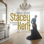 Double Rainbow – Stacey Kent