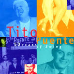 Take It Or Lose It – Tito Puente