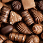 Beneficios del chocolate para el cerebro