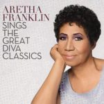 Rolling in the Deep – Aretha Franklin
