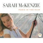 In the name of love – Sarah Mckenzie
