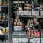 In a Venezuela Ravaged by Inflation, 'a Race for Survival' – Kirk Semple