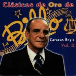 El Brujo – Billo's Caracas Boys