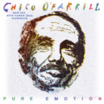 Get Me To The Church On Time – Chico O'Farrill