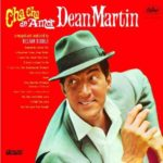 Somebody Loves You – Dean Martin